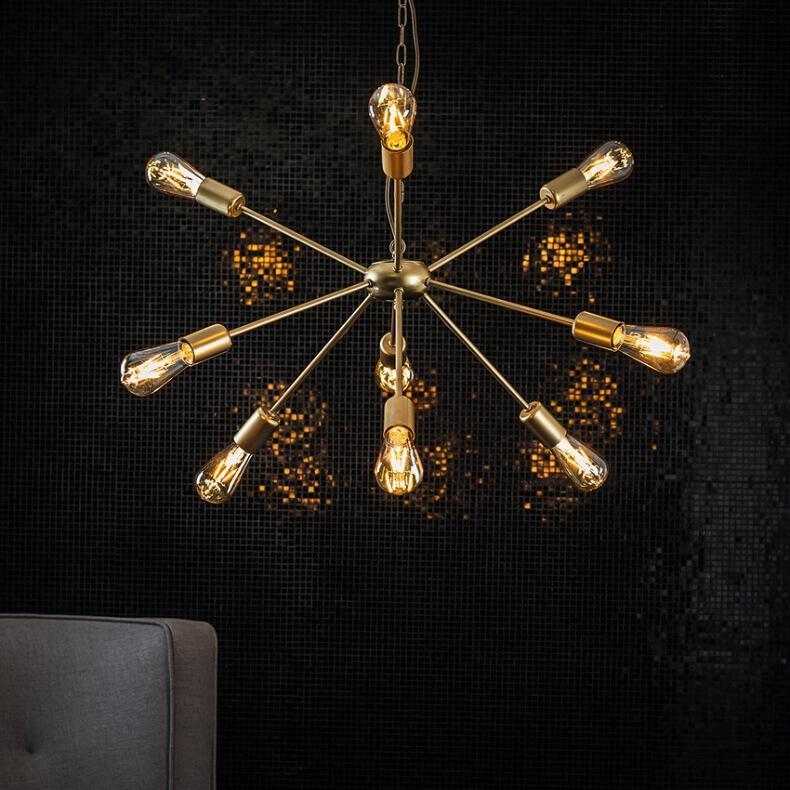 Jak dobrać oświetlenie do domu?