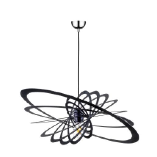 Lampa wisząca PLANET 1871104 Spotlight