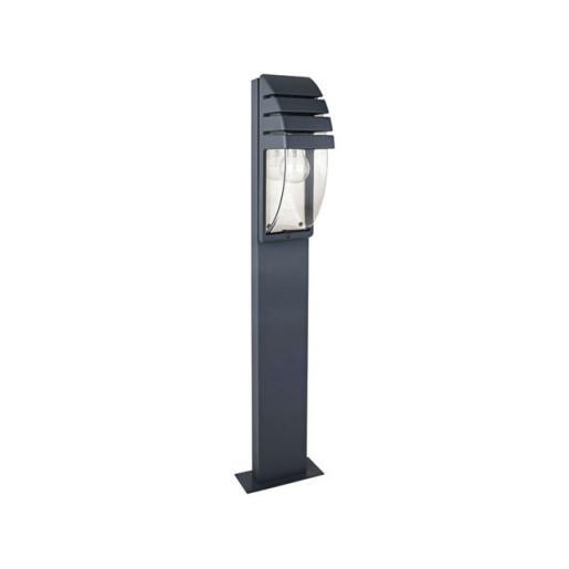 Lampa stojąca zewnętrzna MISTRAL 3394 Nowodvorski