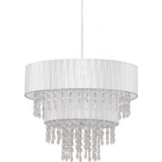 LAMPA WISZĄCA TOSCANA 4013 Nowodvorski