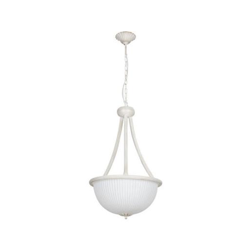 Lampa wisząca BARON WHITE 5995 Nowodvorski