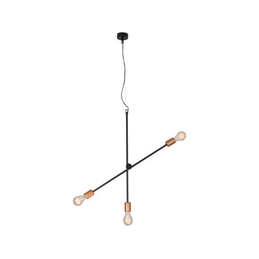 Lampa wisząca STICKS 6268 Nowodvorski