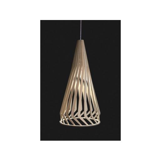 Lampa wisząca BIO 9848 Nowodvorski