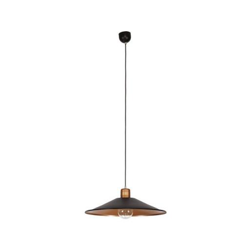 Lampa wisząca GARRET M 6444 Nowodvorski