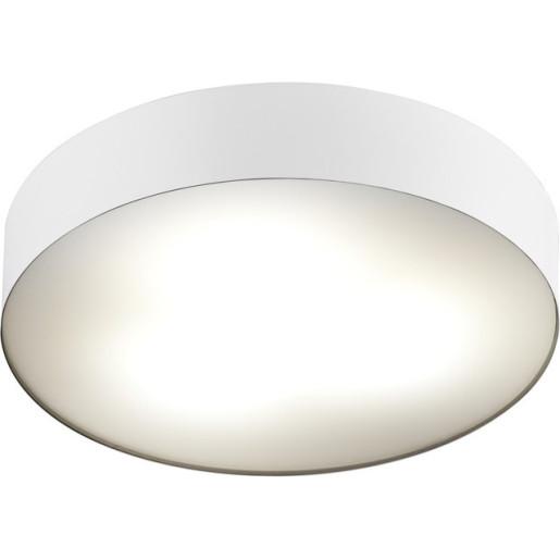 ARENA WHITE - lampa łazienkowa 6724 Nowodvorski