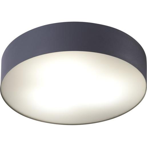 ARENA GRAPHITE - lampa łazienkowa 6725 Nowodvorski