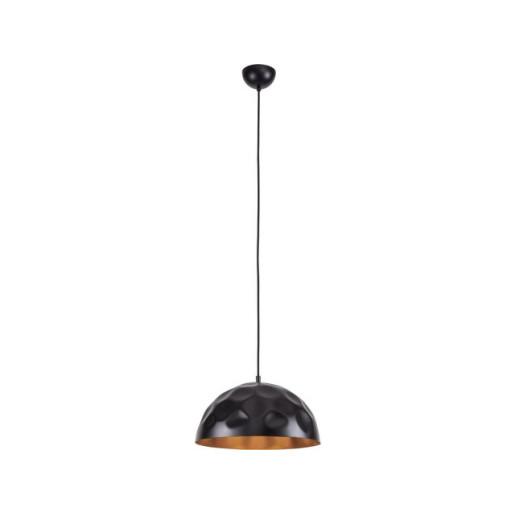 Lampa HEMISPHERE HIT BLACK-GOLD 6777Nowodvorski