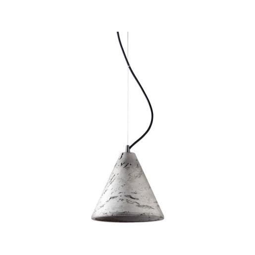 Lampa VOLCANO 6853 Nowodvorski
