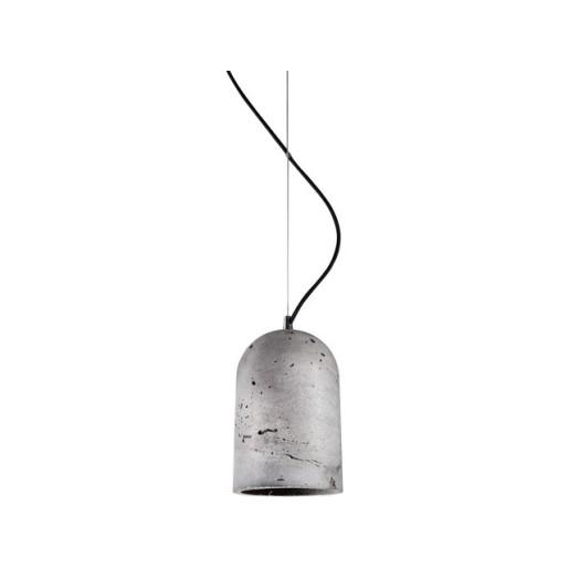 Lampa LAVA 6855 Nowodvorski