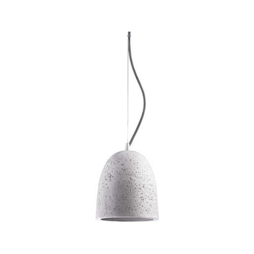 Lampa GYPSUM 6856 Nowodvorski