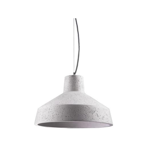 Lampa GYPSUM 6858 Nowodvorski