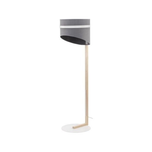 Lampa podłogowa EMY 6917 Nowodvorski