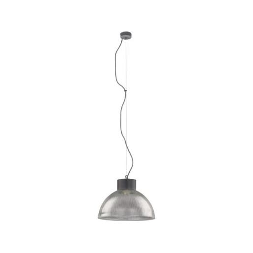 Lampa FACTORY 6928 Nowodvorski