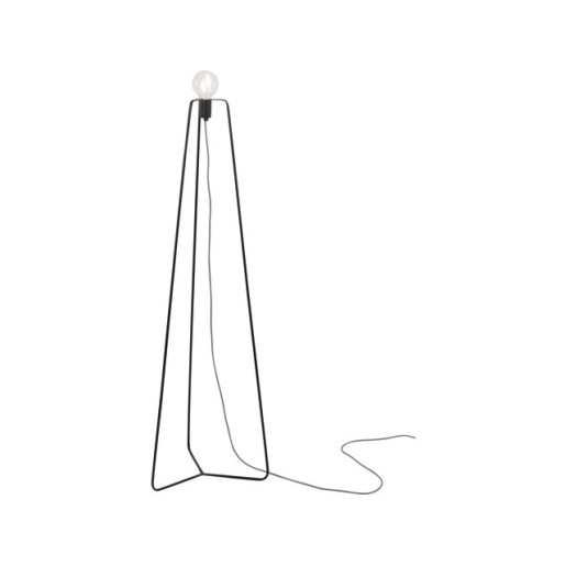Lampa SIMPLE 6974 Nowodvorski