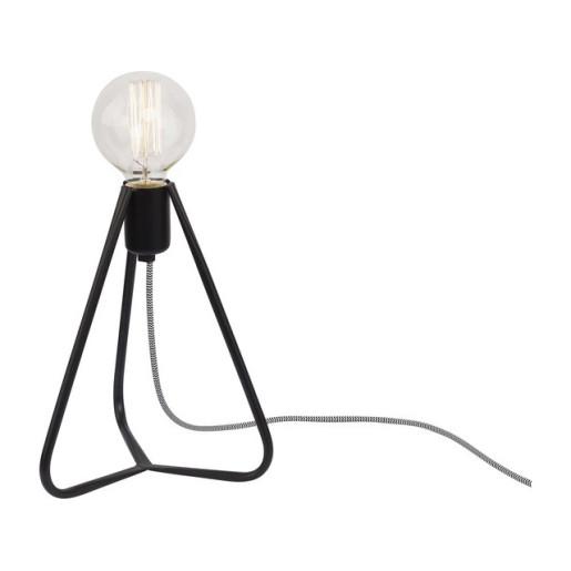 Lampa SIMPLE 6975 Nowodvorski