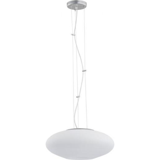 Lampa wiszaca GALA 2  911  TK Lighting