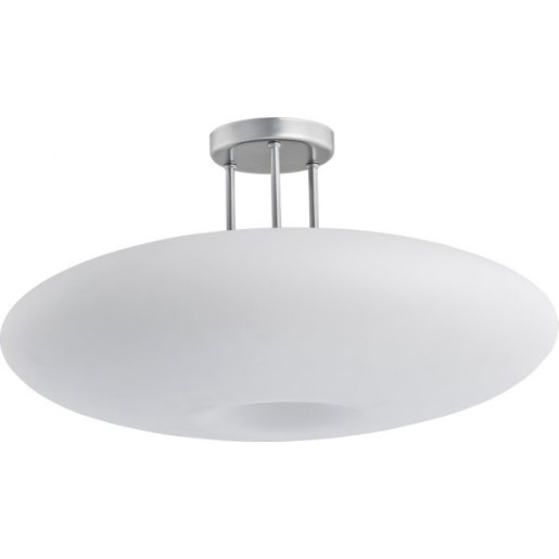 Plafon GALA 2 LED 892  TK Lighting
