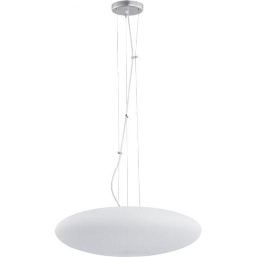 Lampa wiszaca GALA 2 LED 893  TK Lighting