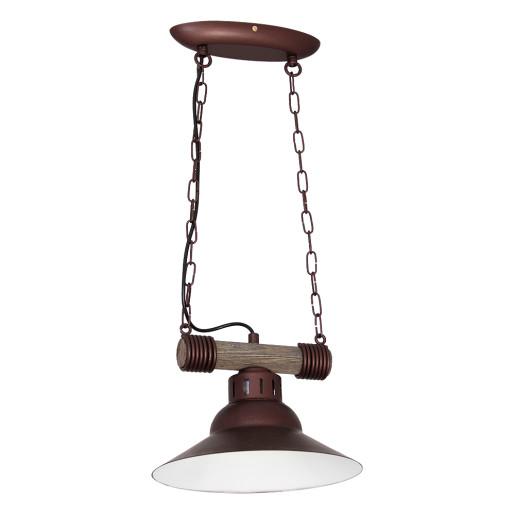 Żyrandol JOSE 9150 Luminex