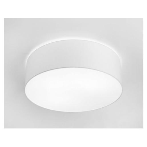 Lampa sufitowa CAMERON WHITE 9606 Nowodvorski