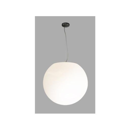Lampa  zewnętrzna wisząca CUMULUS 9607 Nowodvorski