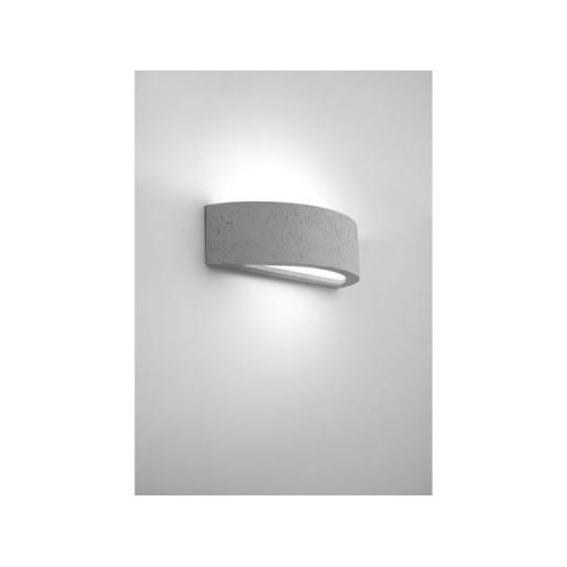 Lampa ścienna ARCH 9633  Nowodvorski