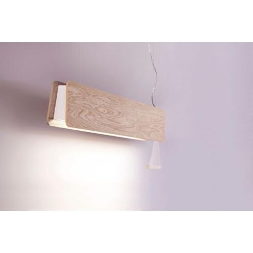 Lampa wisząca OSLO LED 9635  Nowodvorski