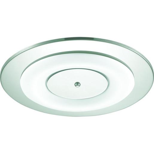 Lampa, kinkiet nowoczesny NIAGARA LED 9663 Nowodvorski