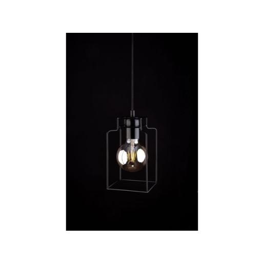 LAMPA WISZĄCA FIORD 9668 Nowodvorski
