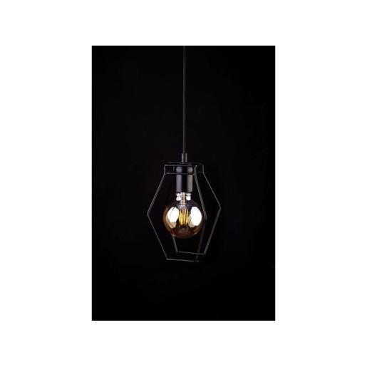 LAMPA WISZĄCA FIORD 9670 Nowodvorski