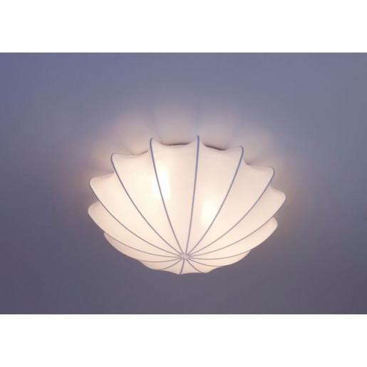 Lampa sufitowa FORM 9673 Nowodvorski