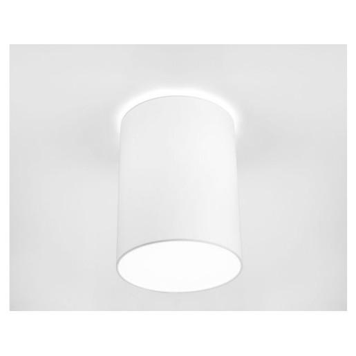Lampa sufitowa CAMERON WHITE 9685 Nowodvorski