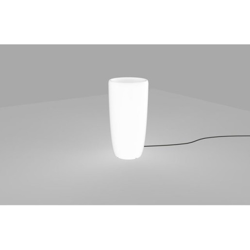 Lampa  zewnętrzna FLOWERPOT 9712 Nowodvorski
