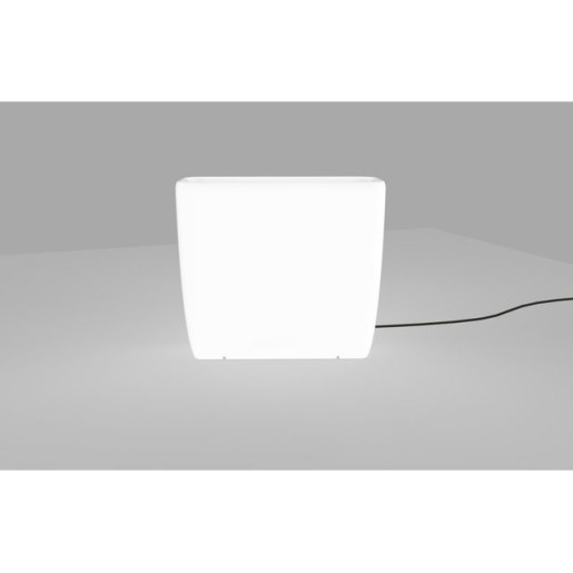 Lampa  zewnętrzna FLOWERPOT 9713 Nowodvorski