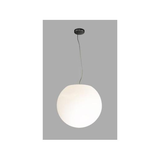 Lampa  zewnętrzna wisząca CUMULUS 9715 Nowodvorski