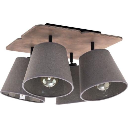 Lampa sufitowa AWINION 9716 Nowodvorski