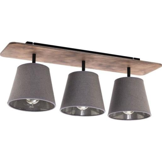 Lampa sufitowa AWINION 9717 Nowodvorski
