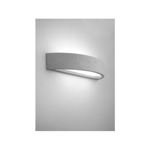 Lampa ścienna ARCH 9720  Nowodvorski