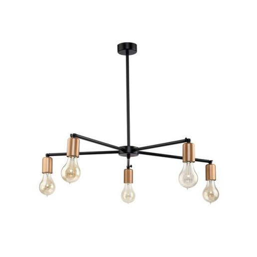 Lampa wisząca STICKS 9735 Nowodvorski