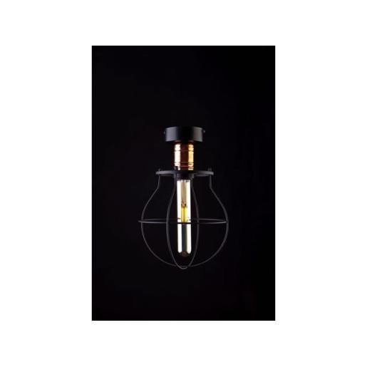 LAMPA WISZĄCA MANUFACTURE 9741 Nowodvorski