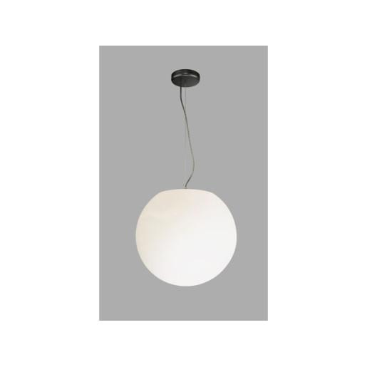Lampa  zewnętrzna wisząca CUMULUS 9751 Nowodvorski