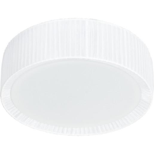 Lampa sufitowa, plafon 5271 ALEHANDRO white 45 Nowodvorski