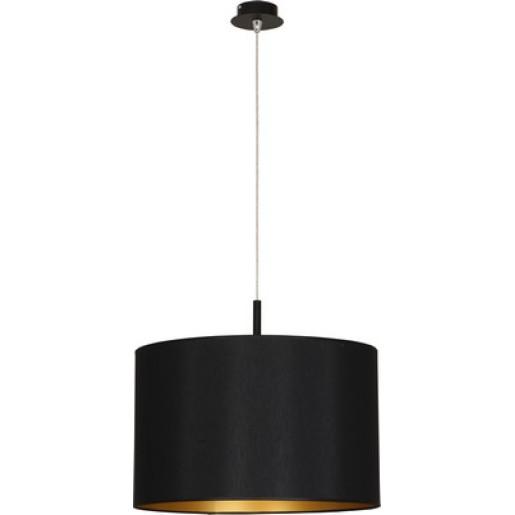 Lampa wisząca ALICE gold I zwis L 4961 Nowodvorski