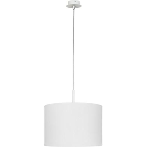Lampa wisząca ALICE white I zwis M 5383 Nowodvorski