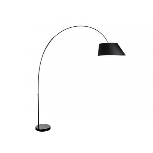 Lampa podlogowa BARD AZzardo