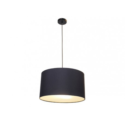 Lampa wisząca BOSSE BLACK AZzardo