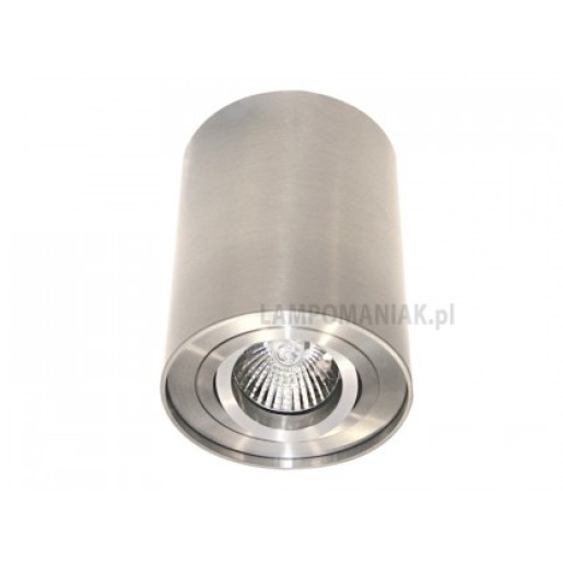 Bross 1 tuba aluminiowa  AZzardo