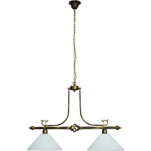 Lampa wisząca CORA II zwis 3484 Nowodvorski