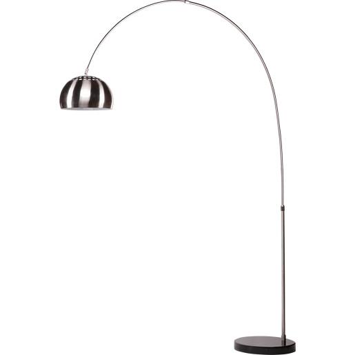 Lampa podłogowa 3382 Cosmo S Nowodvorski