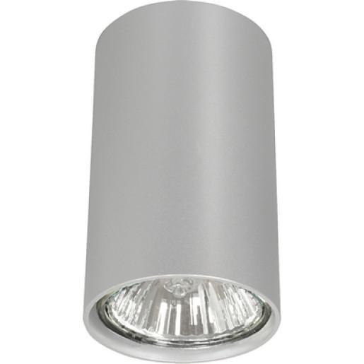 Oczko halogenowe EYE silver 5257 Nowodvorski
